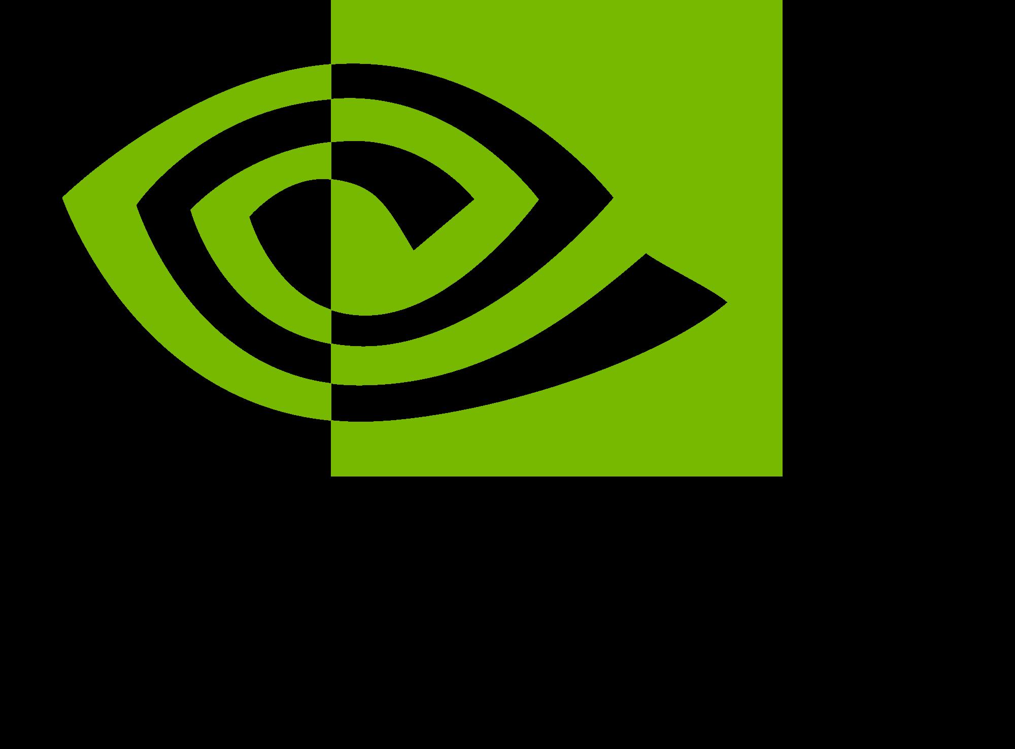 Nvidia PNG Transparent Nvidia.PNG Images..