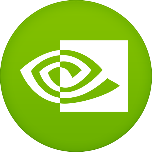 Download Nvidia PNG Clipart 376.