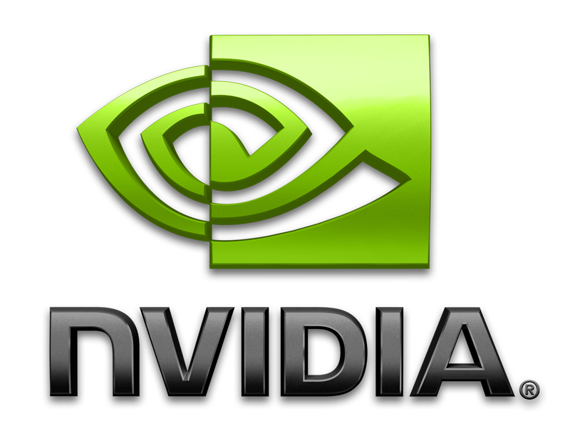 Download Nvidia PNG Transparent Image 381.