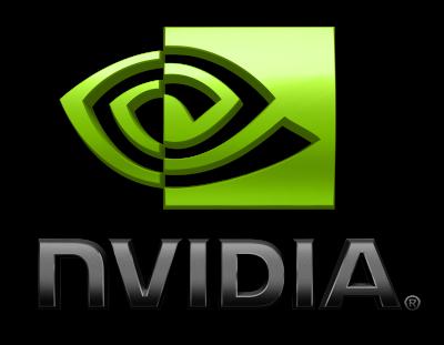 Download Free png Nvidia PNG Transparent Image.