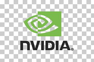 Nvidia PNG Images, Nvidia Clipart Free Download.