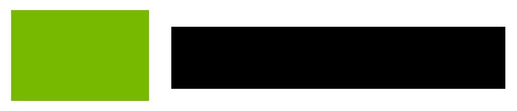 NVIDIA Developer Blog.