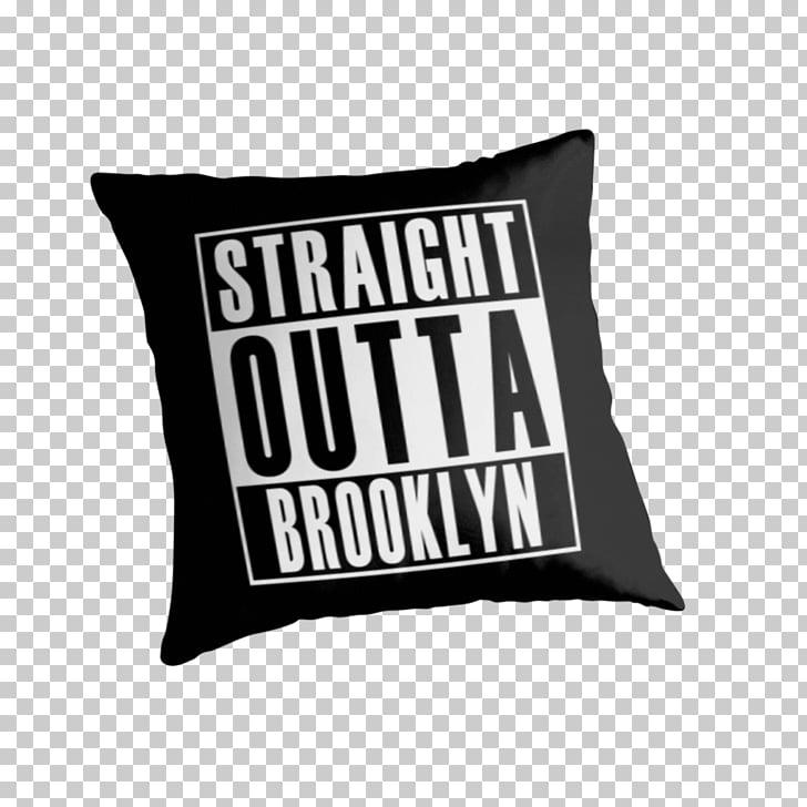 Straight Outta Compton T.