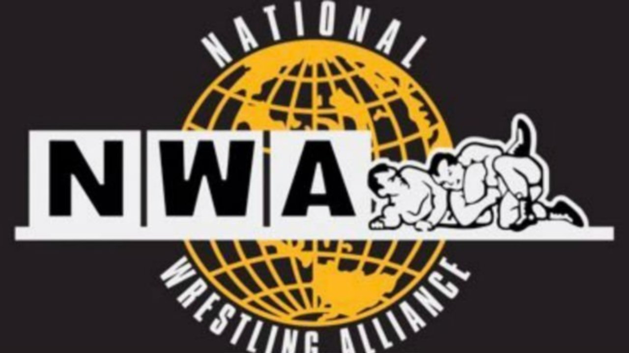 The History of Wrestling\'s Territories Era.