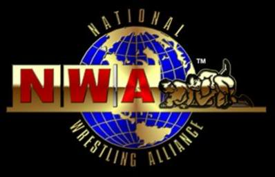The History of the National Wrestling Alliance.