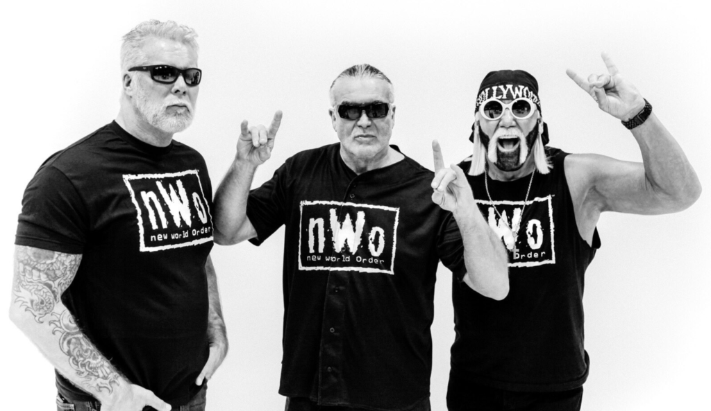 Nwo Png (105+ images in Collection) Page 2.