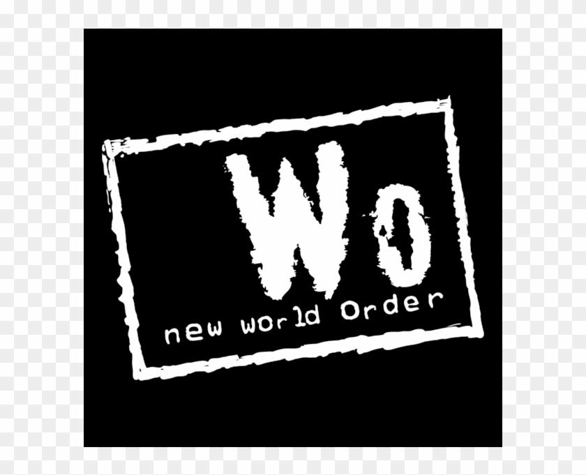 Nwo, HD Png Download.