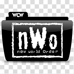 Nwo transparent background PNG cliparts free download.