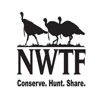 National Wild Turkey Federation Banquet.