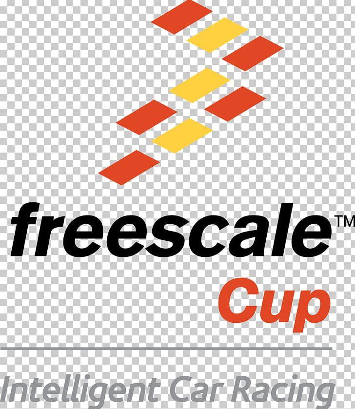Freescale Semiconductor NXP Semiconductors Software.