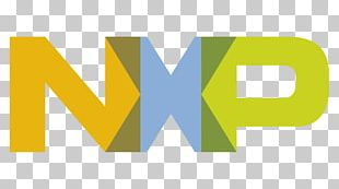 Nxp logo download free clipart with a transparent background.