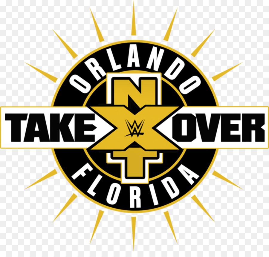 NXT TakeOver: Orlando NXT TakeOver: Brooklyn III Logo NXT.