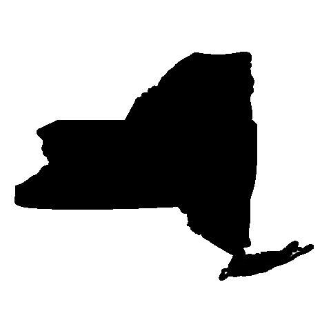 New York Clip Art.