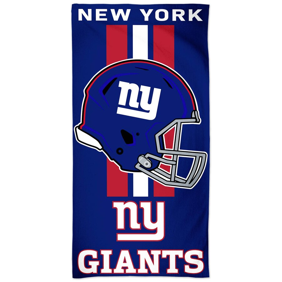 New York Giants WinCraft 30\
