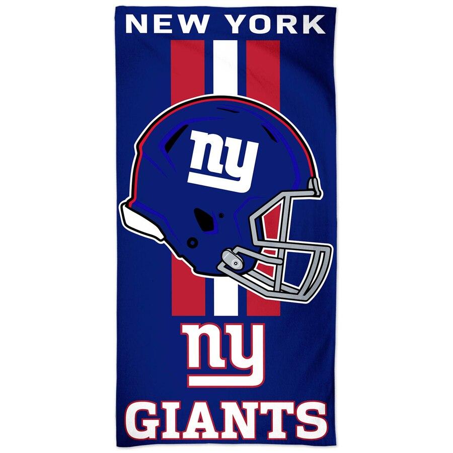 New York Giants WinCraft 30\