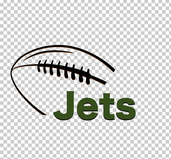 New York Jets New York City Logo American Football Brand PNG.