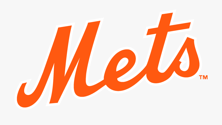 New York Mets Logo Png.