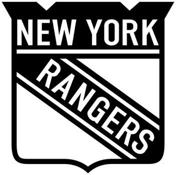 New York Rangers.