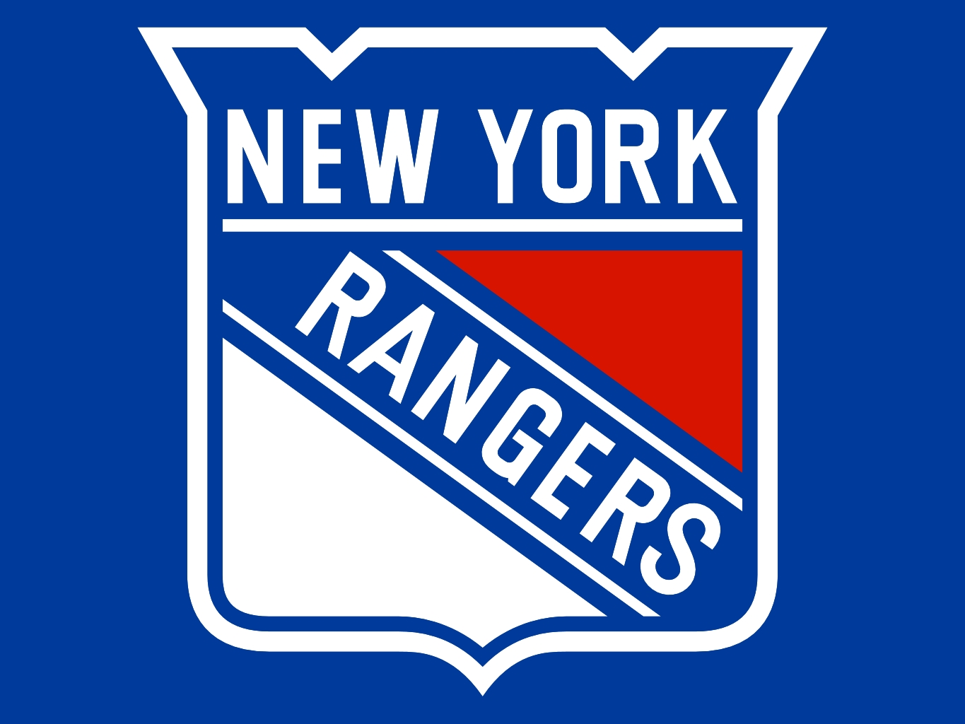 Free download New York Rangers [1365x1024] for your Desktop.