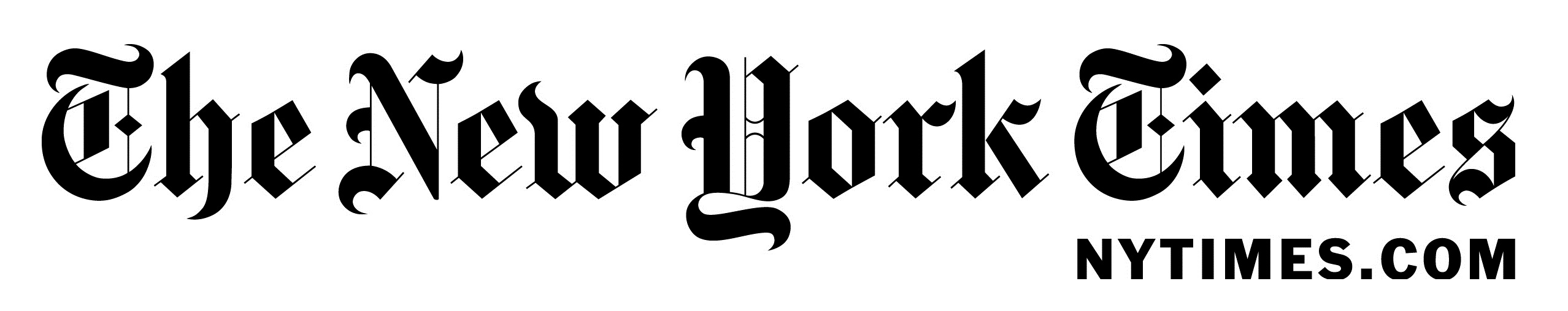 The New York Times Logo Png (99+ images in Collection) Page 1.