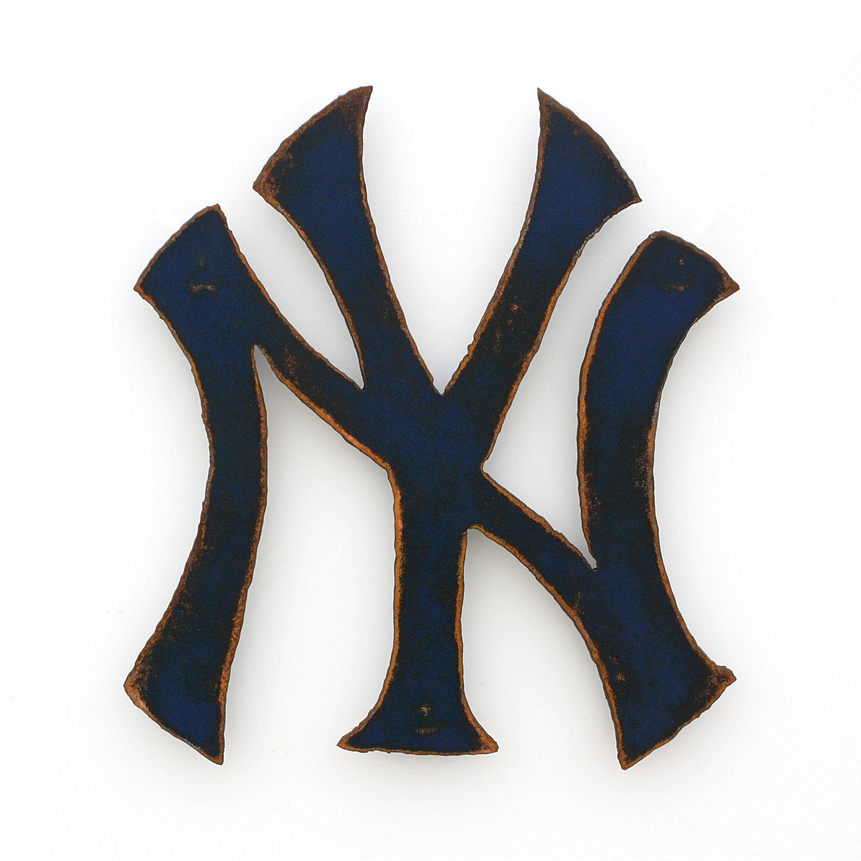New York Yankees Logo Clip Art N4 free image.