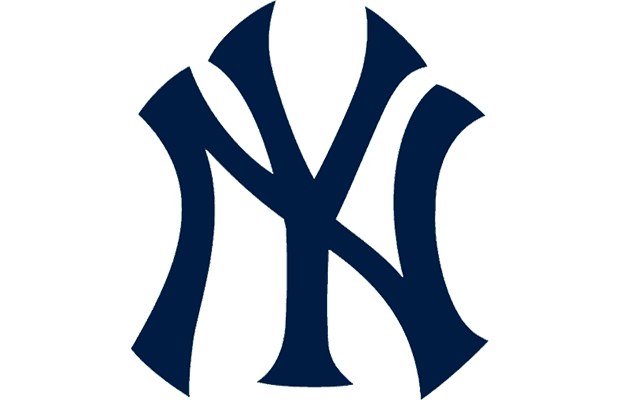 Yankees Clipart at GetDrawings.com.