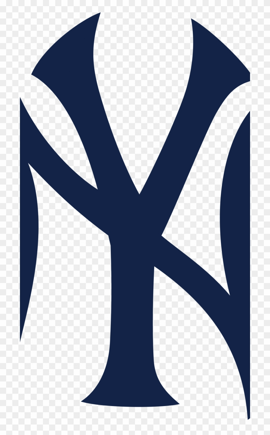Iphone 8 Yankees Wallpaper.