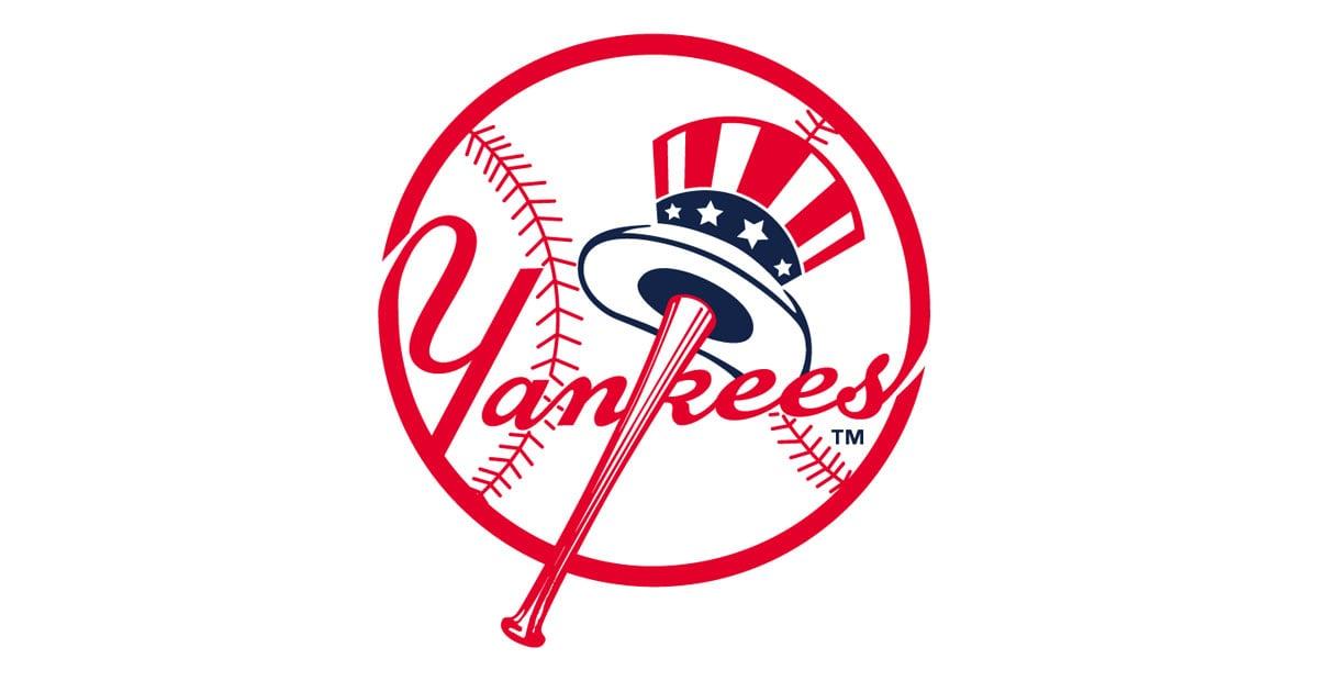 Official New York Yankees Website.
