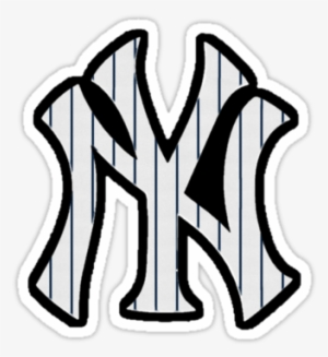 Yankees Logo PNG & Download Transparent Yankees Logo PNG.