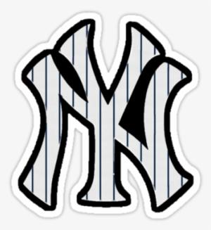 Yankees Logo PNG & Download Transparent Yankees Logo PNG.