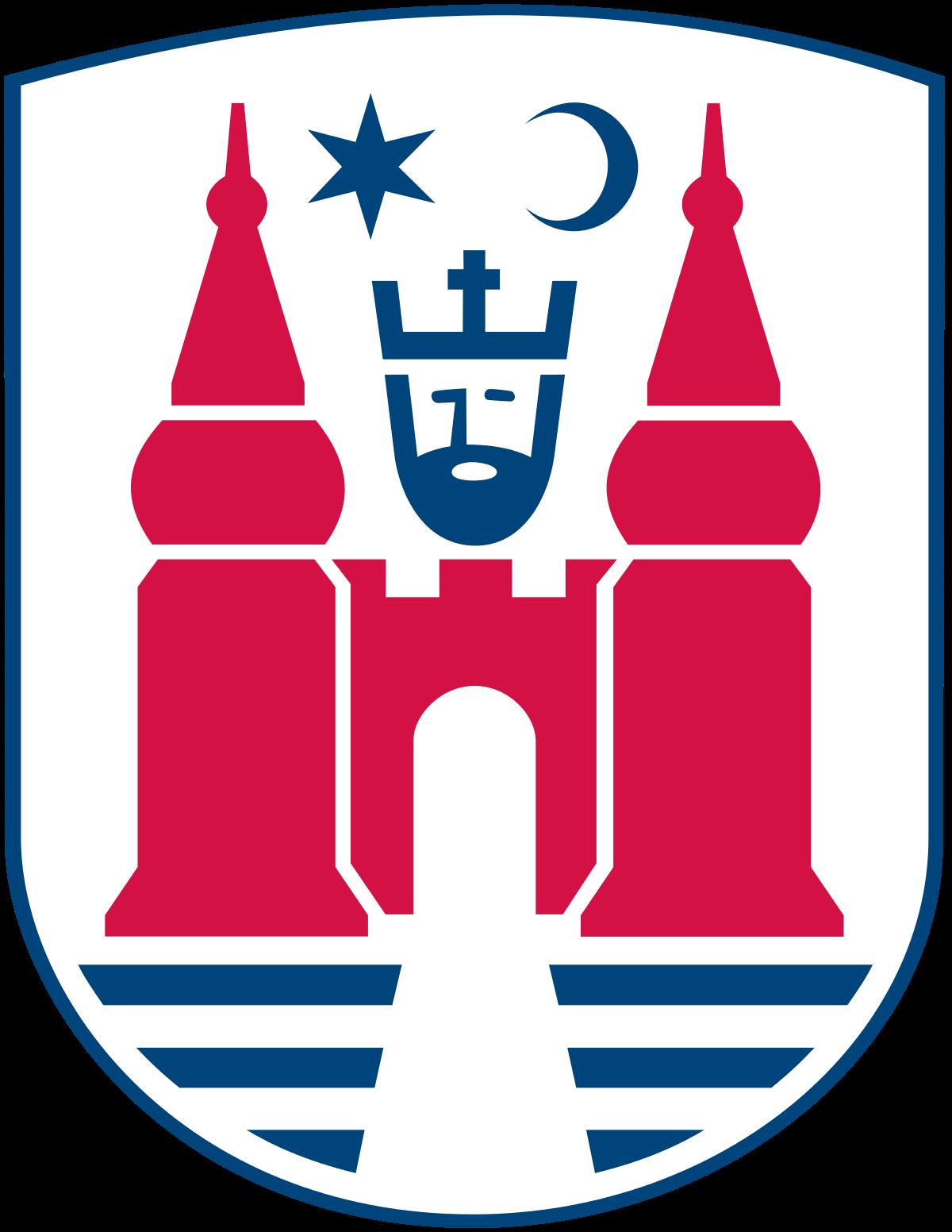Nyborg kommune.