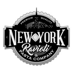 26 Best NYC Logo Design images.