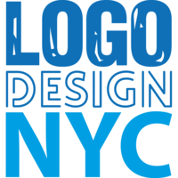 Logo Design NYC.