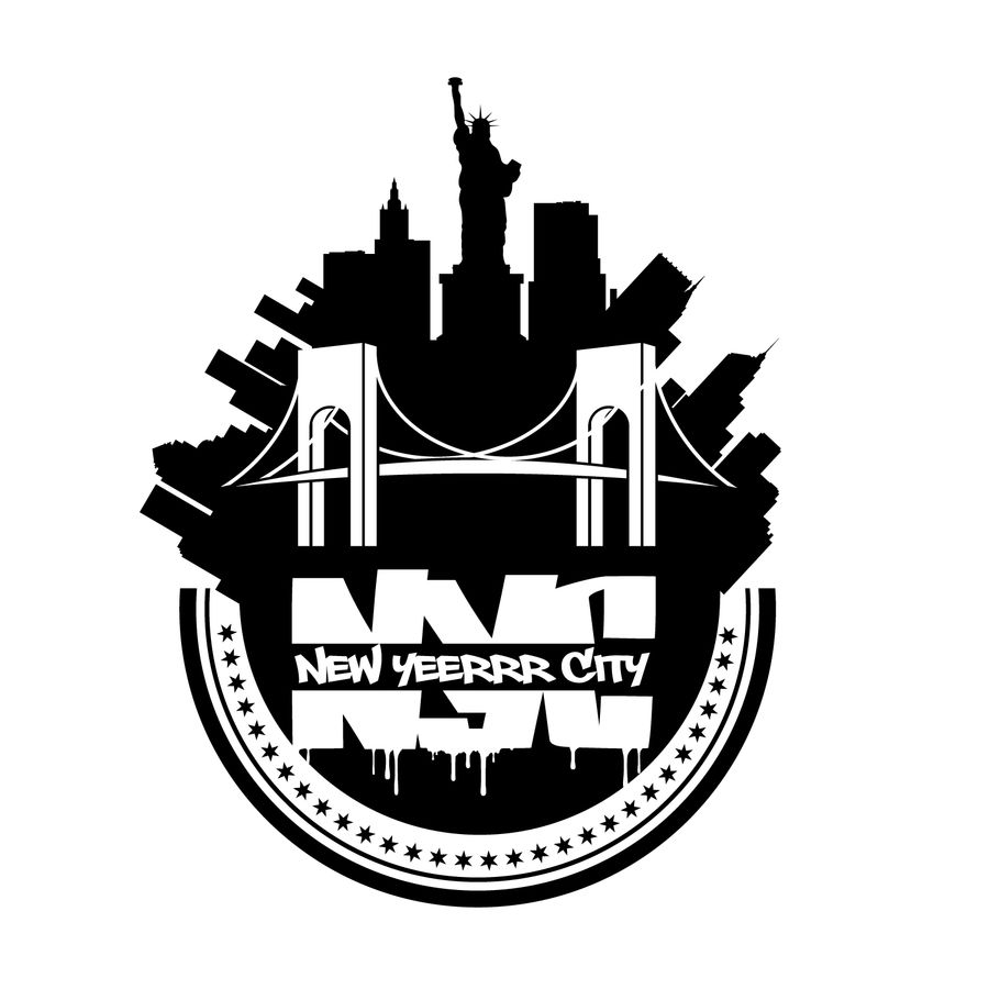 Entry #34 by Sistah187 for Design Logo For Rapper.