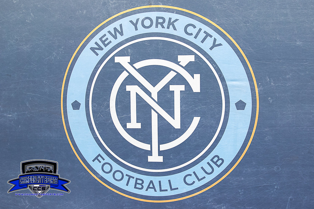 NYCFC Logo.