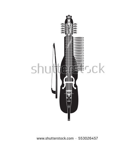 Baroque Music Stock Vectors, Images & Vector Art.
