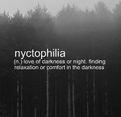 1000+ Awesome nyctophilia Images on PicsArt.