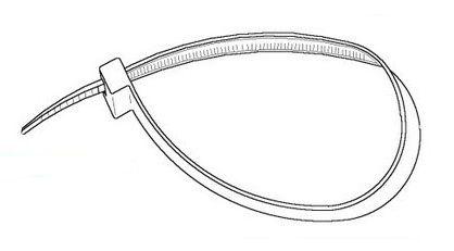 Nylon Clip Art.