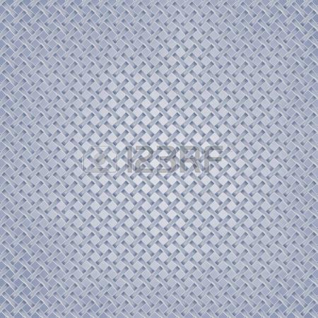 524 Nylon Fabric Cliparts, Stock Vector And Royalty Free Nylon.