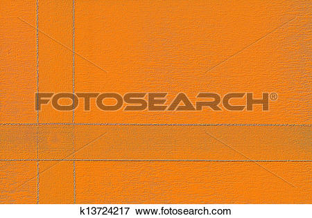 Picture of Nylon fabric texture k13724217.