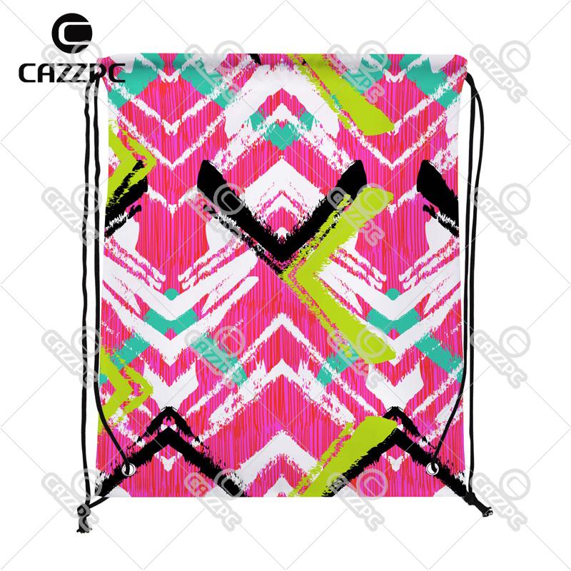 Popular Polyester Brushed Nylon Fabric.