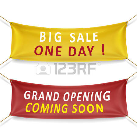 518 Nylon Fabric Cliparts, Stock Vector And Royalty Free Nylon.