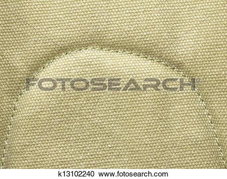Stock Photography of background of nylon fabric k13102240.