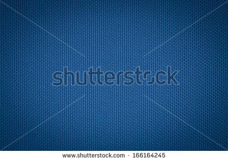 Nylon Stock Vectors & Vector Clip Art.