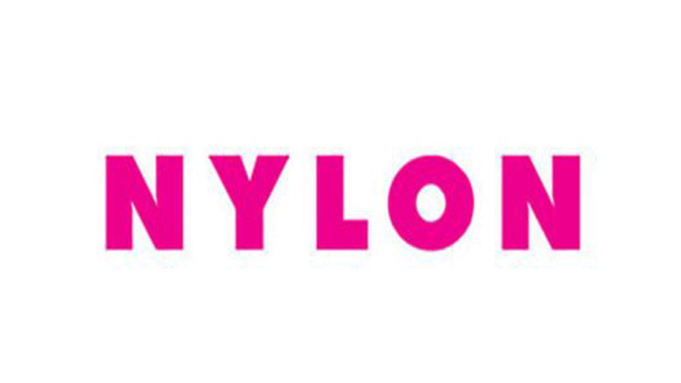 Nylon Media To Launch Studio For Programming And Live Events.