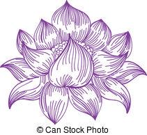Nymphaea Vector Clipart EPS Images. 36 Nymphaea clip art vector.