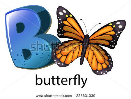 Nymphalidae Stock Vectors, Images & Vector Art.