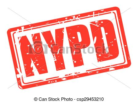 Nypd Illustrations and Stock Art. 9 Nypd illustration and vector.