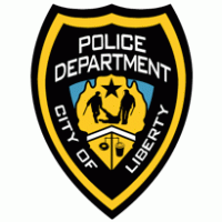 Nypd clipart.