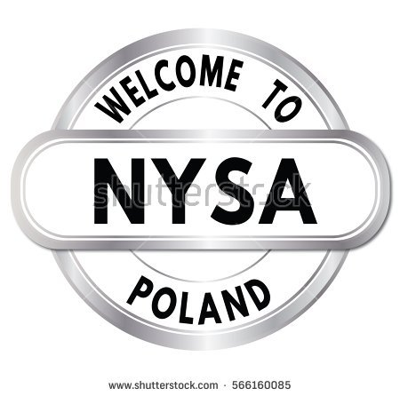 Nysa Stock Images, Royalty.